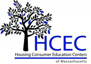 HCEC logo 2014