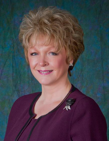 Karen A Koller