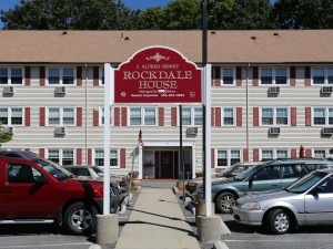 Rockdale2-Brochure