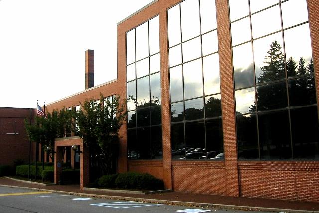 Gardner Office (640x428)