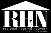 RHN Logo
