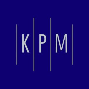 kpm-box-print-CMYK