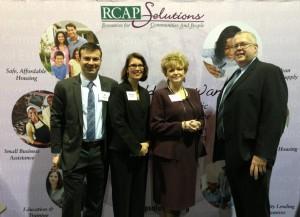 RCAP Expo
