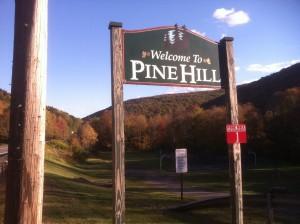 pinehill1
