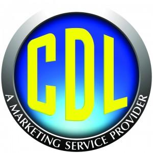 CDL Logo
