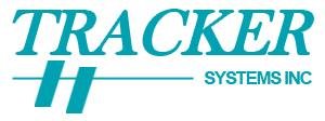TrackerLogo_new