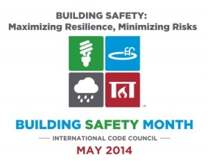 icc-building-safety-month-2014