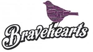 braveheartsbirds