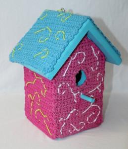 Kozy House