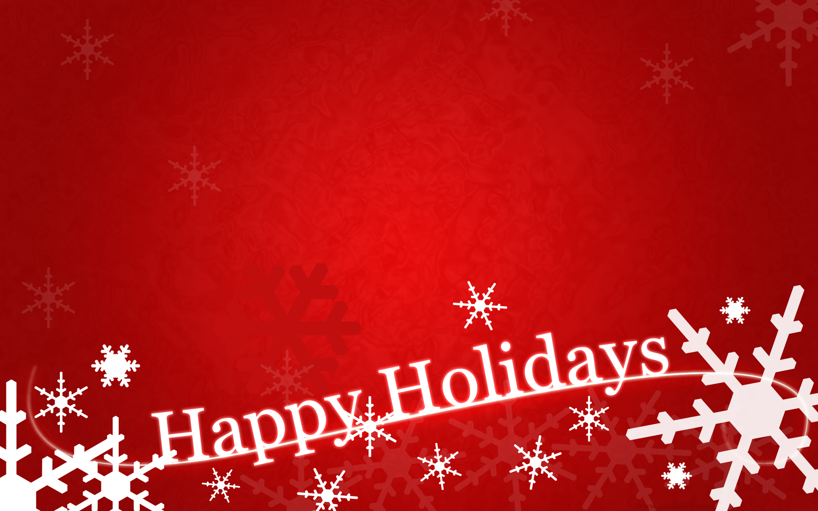 For-You-Happy-Holiday-