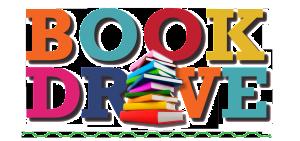 BookDrive