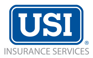 USI%20Ins%20Services%20blue%20gray%20tag