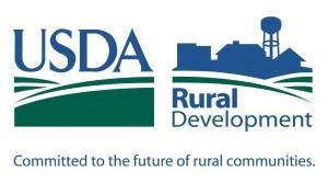 USDA-Logo-300x167