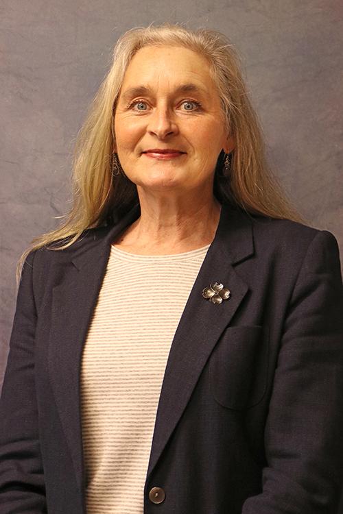 Michelle Coad