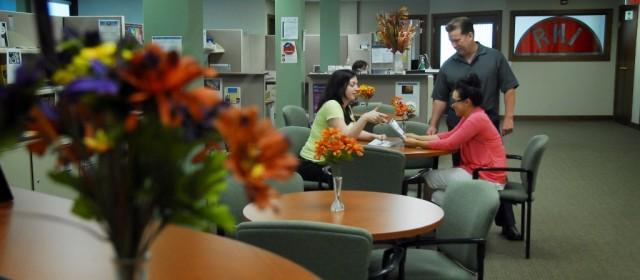 Rental Assistance | RCAP
